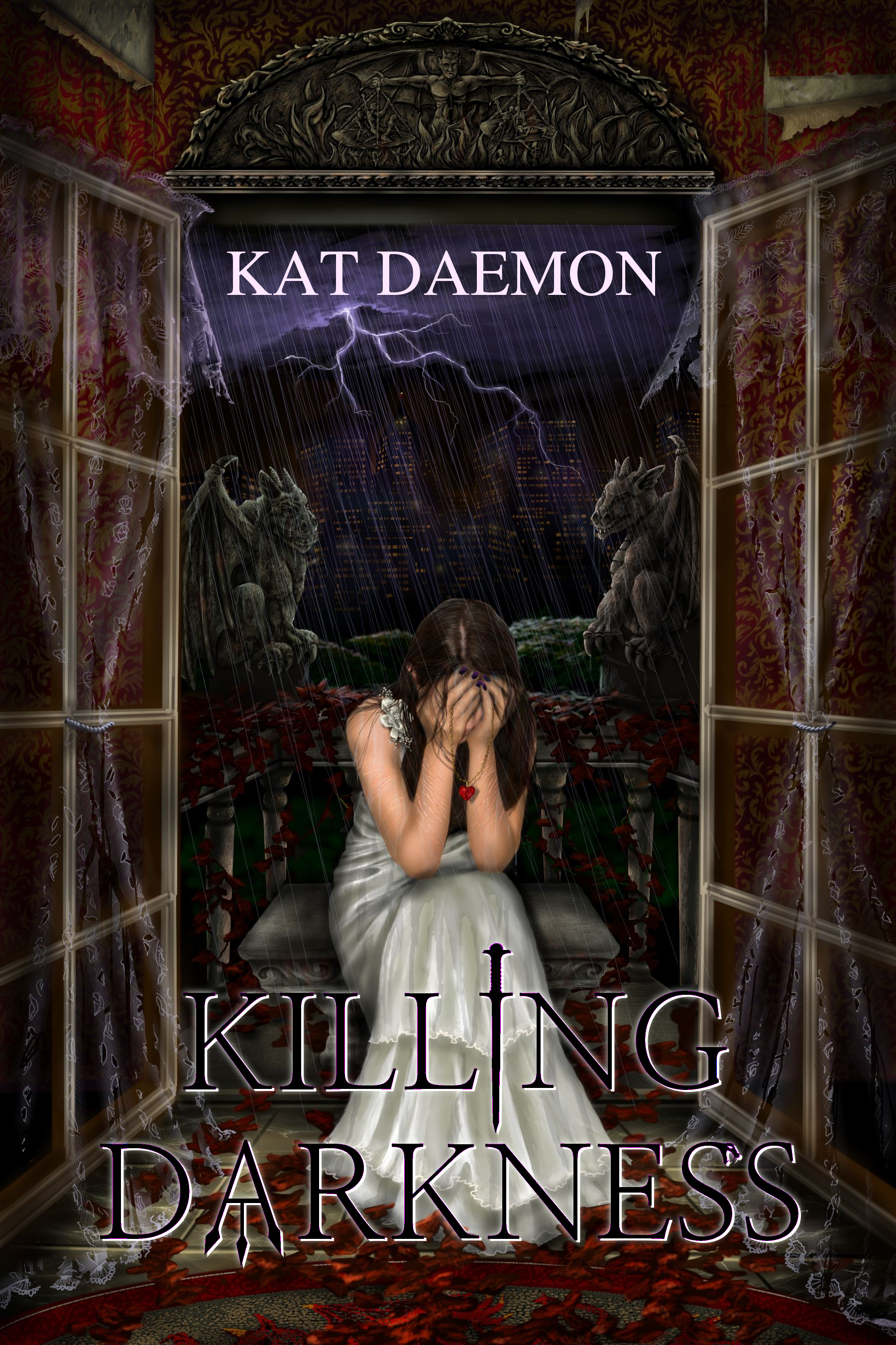 Killing Darkness Cover Digital 4