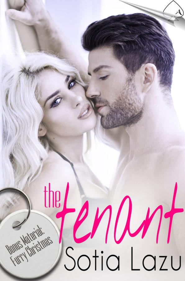 The Tenant_AP