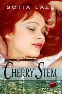 Book #1, Cherry Series