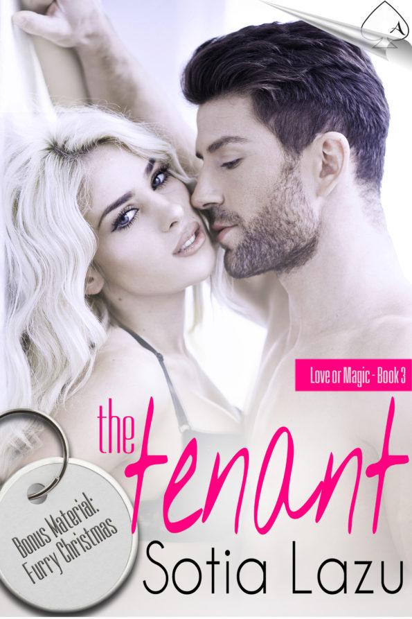 The Tenant_AP_3