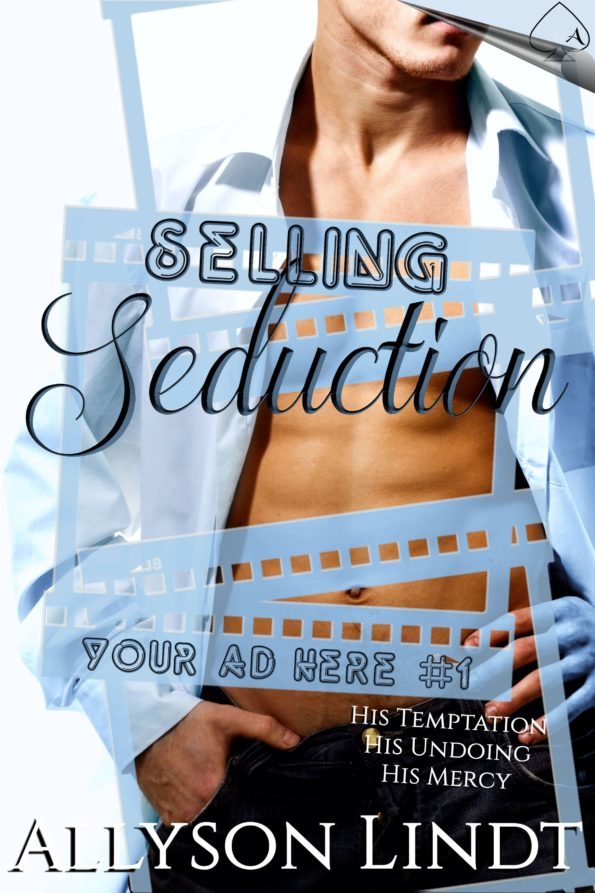 SellingSeduction(4)