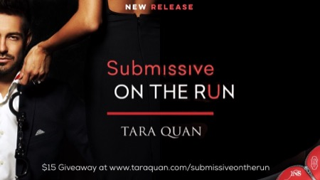 Banner_SubmissiveOnTheRun_TaraQuan
