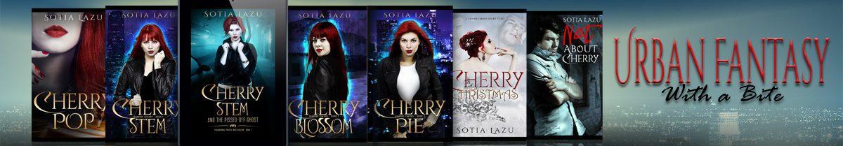 Cherry-Series-Banner